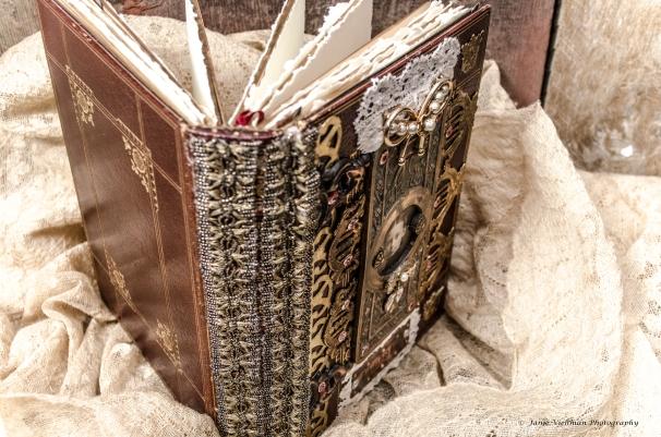 006_book008