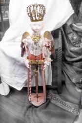 012_santos_doll