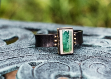 bracelet_aquamarine_gold_remaginedesigns_002