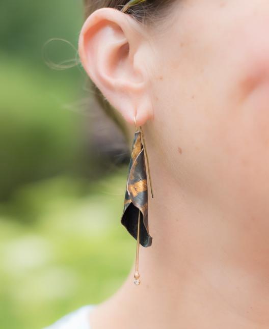 earring_gold_silver_001