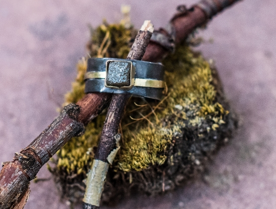 ring_roughcut_diamond_gold_silver_remaginedesigns_001_cropped